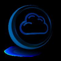 pilvipalvelin